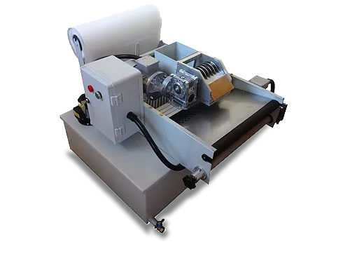 PS paper separator